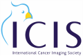 International Cancer Imaging Society (ICIS) Logo