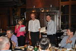 Third prize was awarded to Dr Choon Hua Thng from Singapore.JPG